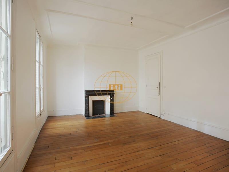 Sale apartment Paris 5ème 1530000€ - Picture 6
