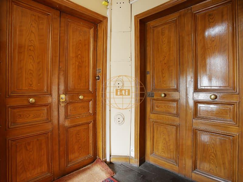 Sale apartment Paris 5ème 1530000€ - Picture 11