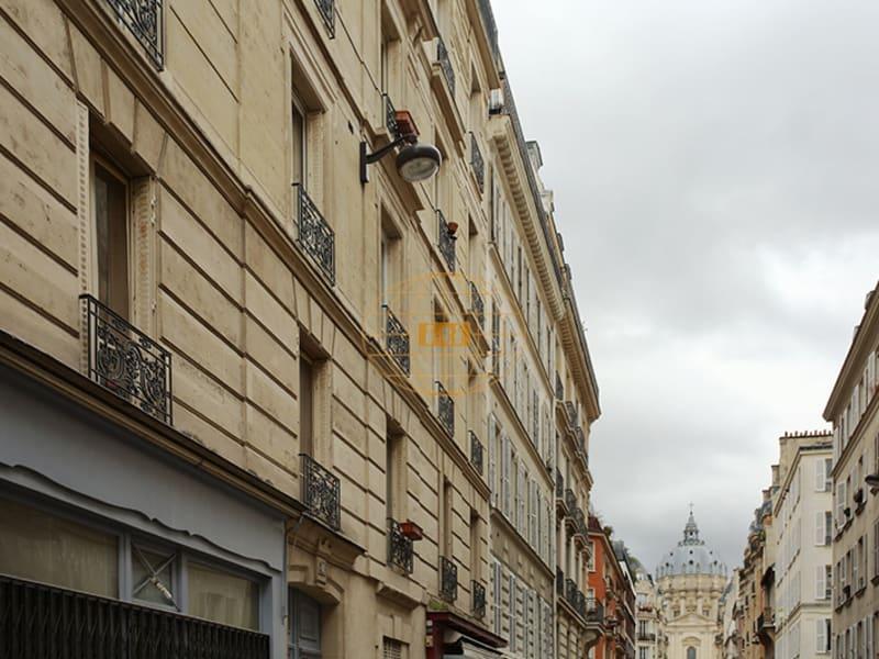Sale apartment Paris 5ème 1530000€ - Picture 12