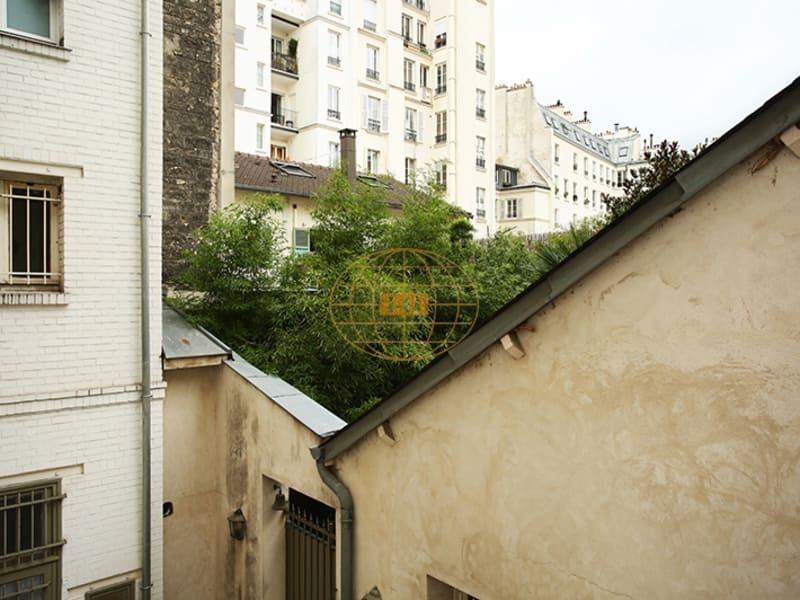 Sale apartment Paris 5ème 1530000€ - Picture 13