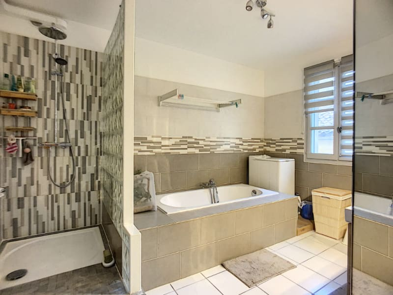Vente maison / villa Avignon 495000€ - Photo 6