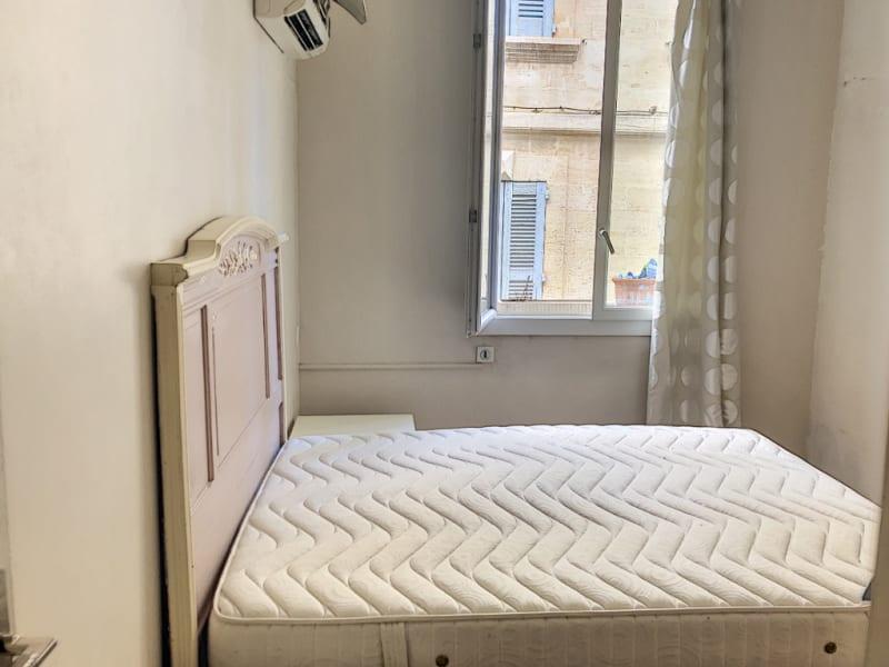 Vente appartement Avignon 150000€ - Photo 3
