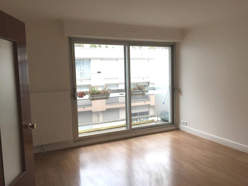 Location appartement Paris 12ème 1259€ CC - Photo 1