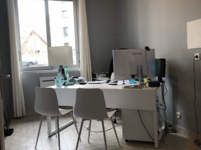 Sale office Chambery 189 900€ - Picture 5