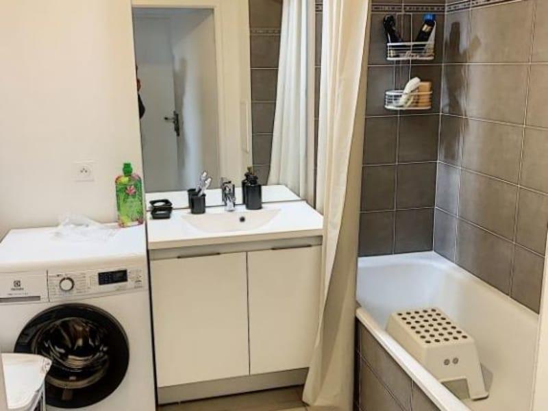 Rental apartment Savigny sur orge 1050€ CC - Picture 4