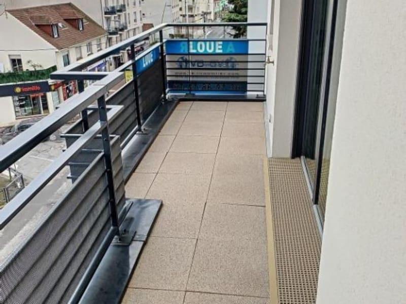 Rental apartment Savigny sur orge 1050€ CC - Picture 5