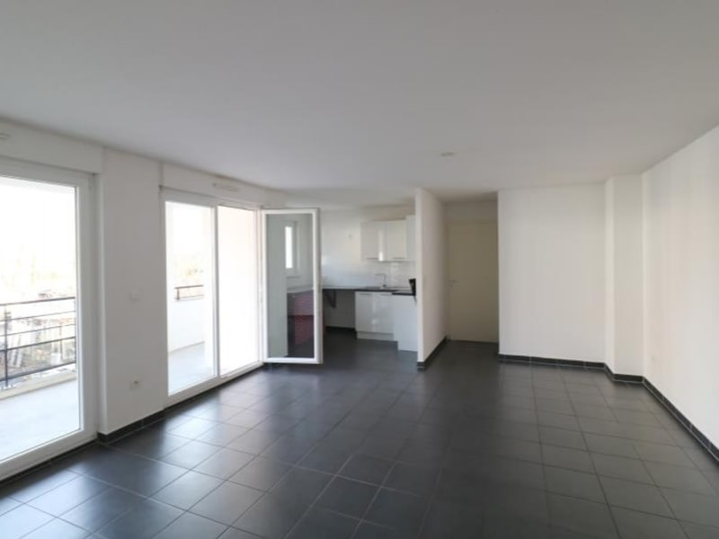 Vente appartement Biscwiller 198 000€ - Photo 1