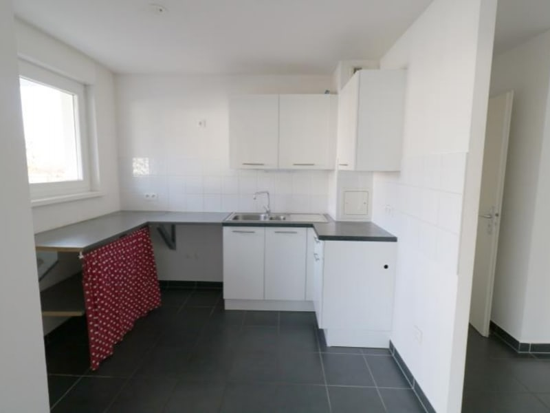 Vente appartement Biscwiller 198 000€ - Photo 4