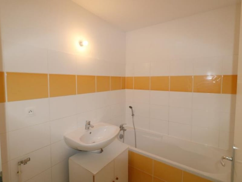 Vente appartement Biscwiller 198 000€ - Photo 5