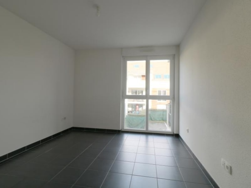 Vente appartement Biscwiller 198 000€ - Photo 6
