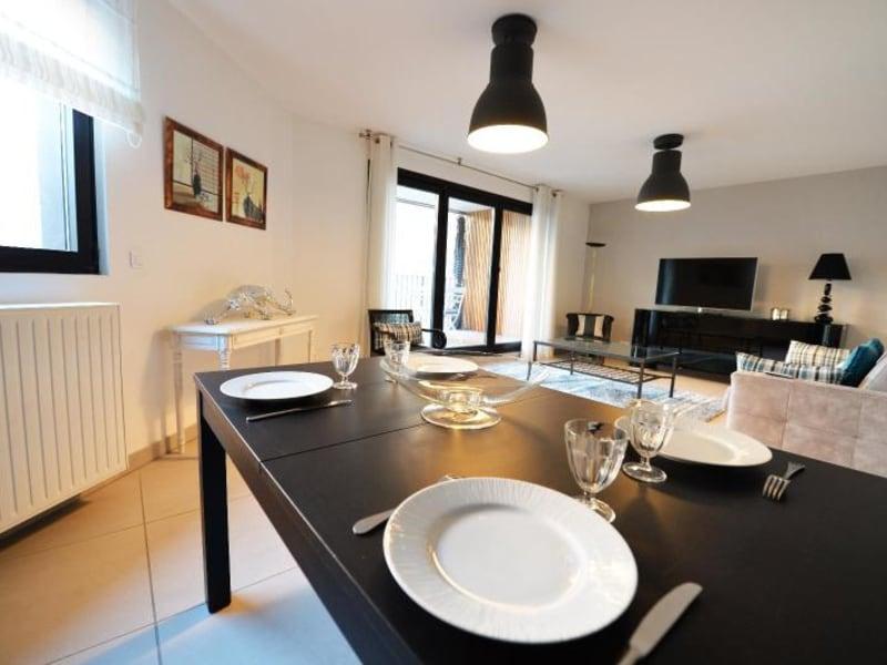 Rental apartment Lyon 2ème 1700€ CC - Picture 7