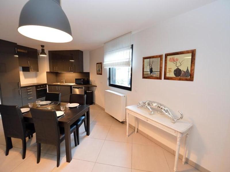 Rental apartment Lyon 2ème 1700€ CC - Picture 9
