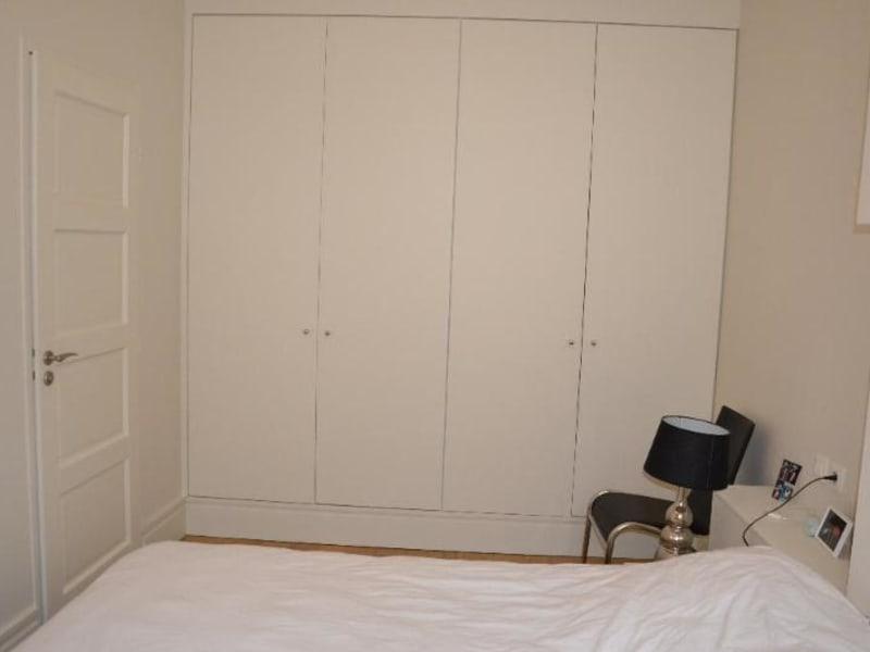 Rental apartment Lyon 2ème 965€ CC - Picture 5