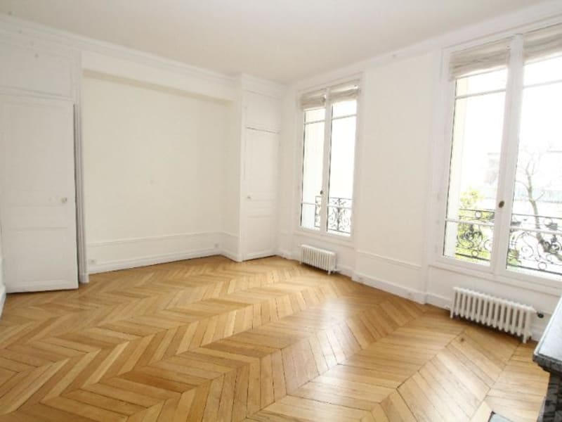 Location appartement Paris 7ème 6 020€ CC - Photo 2