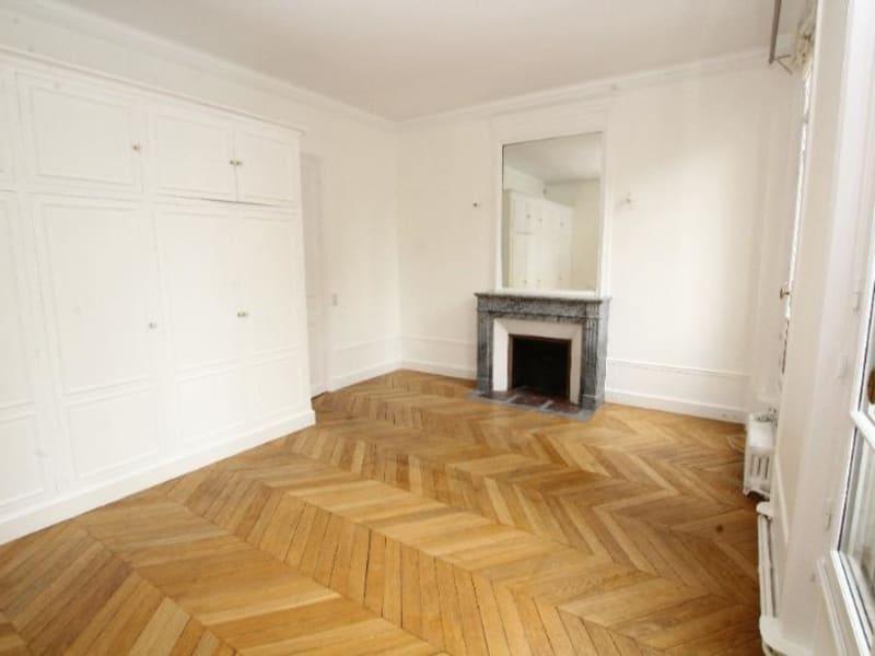 Location appartement Paris 7ème 6020€ CC - Photo 4