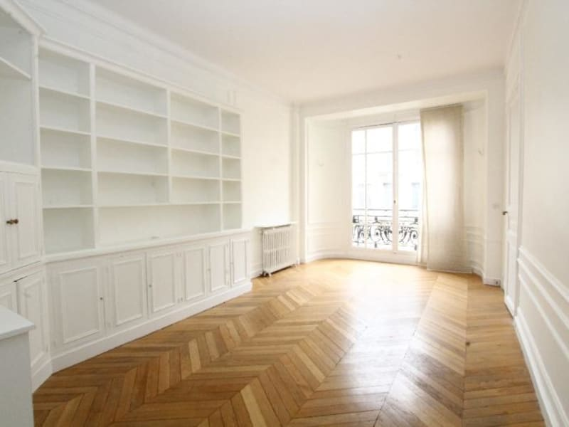 Location appartement Paris 7ème 6 020€ CC - Photo 5
