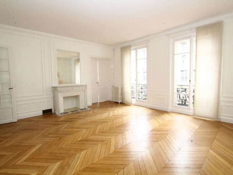 Location appartement Paris 7ème 6020€ CC - Photo 6
