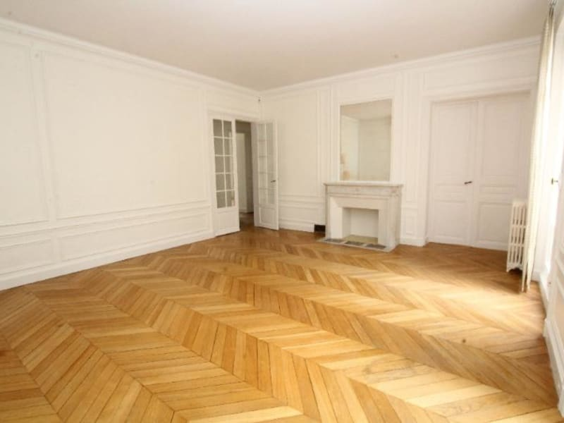 Location appartement Paris 7ème 6020€ CC - Photo 7