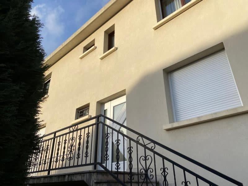 Vente maison / villa Fresnes 815 000€ - Photo 9