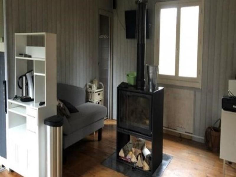 Vente maison / villa Bonneuil en valois 103000€ - Photo 3