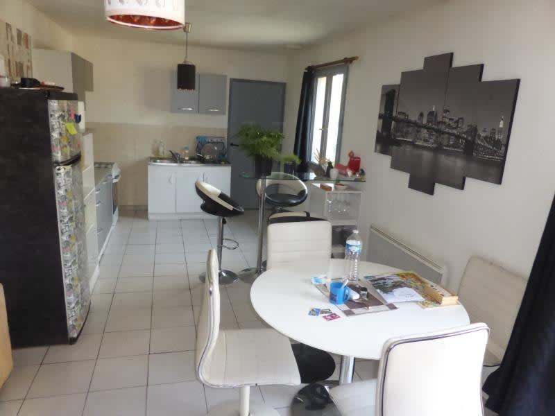 Sale house / villa Villers cotterets 235000€ - Picture 2