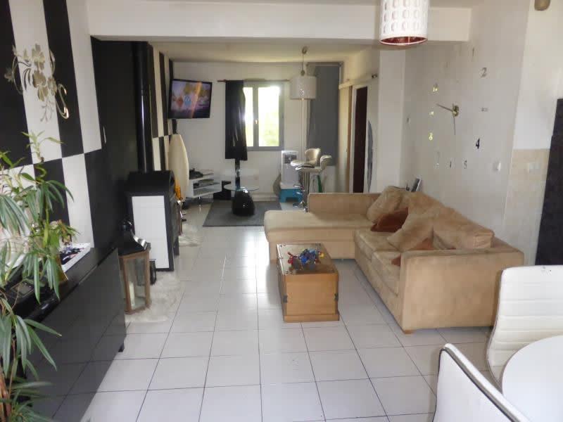 Sale house / villa Villers cotterets 235000€ - Picture 3