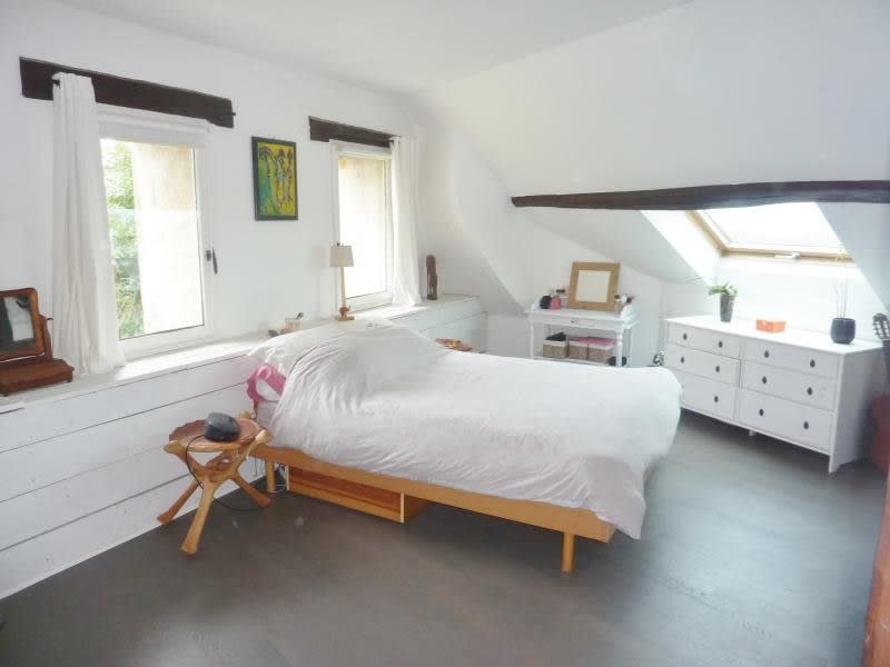 Vente maison / villa Crepy en valois 298000€ - Photo 4