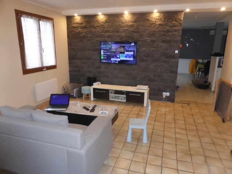 Vente maison / villa Villers cotterets 225000€ - Photo 2