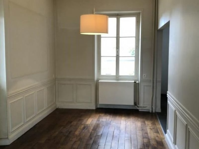 Vente maison / villa Crepy en valois 335000€ - Photo 2