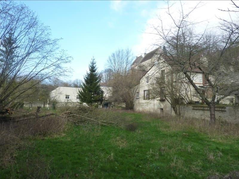 Vente maison / villa Crepy en valois 335000€ - Photo 3