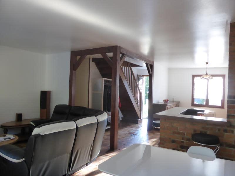 Vente maison / villa Pierrefonds 245000€ - Photo 2