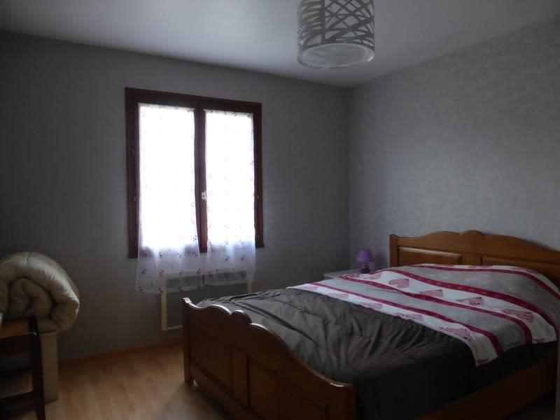 Vente maison / villa Pierrefonds 245000€ - Photo 4