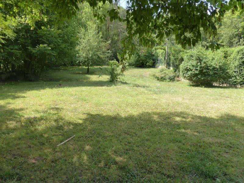Vente maison / villa Pierrefonds 245000€ - Photo 5