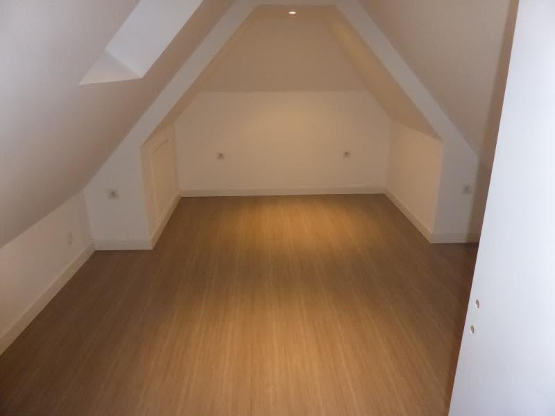 Sale house / villa Villers cotterets 113000€ - Picture 3