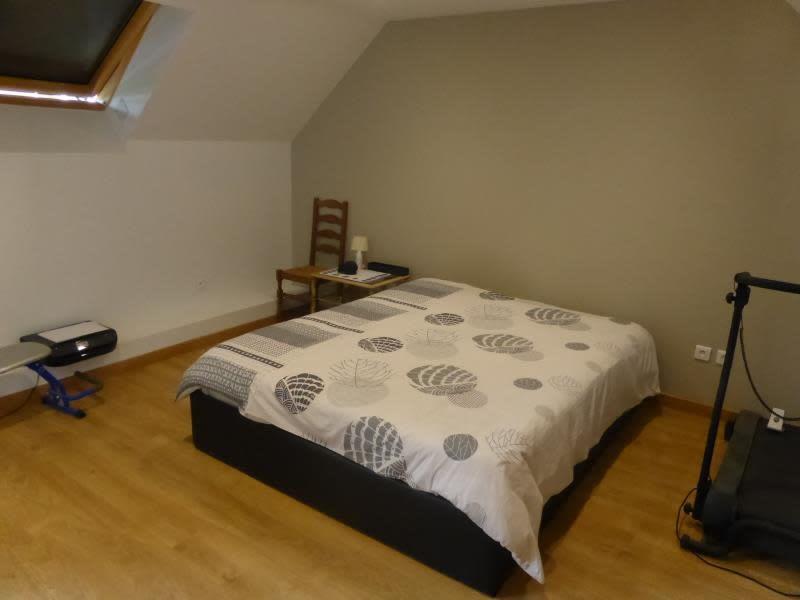 Sale house / villa Crepy en valois 224000€ - Picture 5