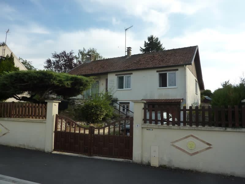 Vente maison / villa Neuilly st front 175000€ - Photo 1