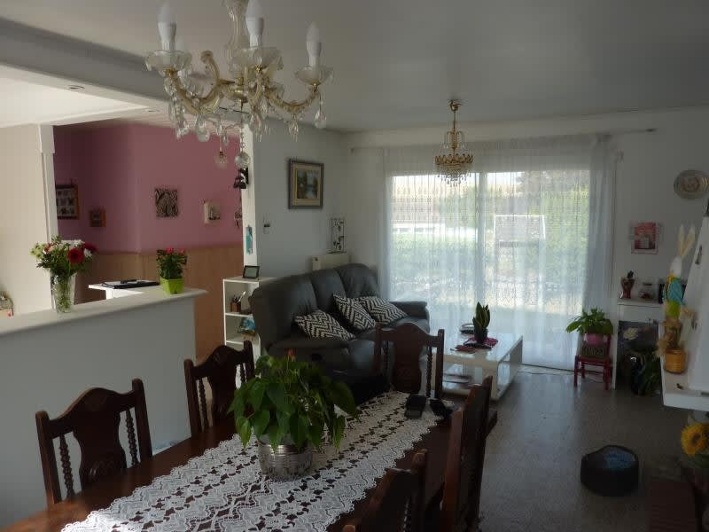 Sale house / villa Neuilly st front 175000€ - Picture 2