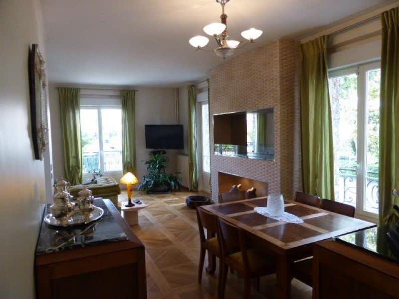Sale house / villa Sevran 520000€ - Picture 2