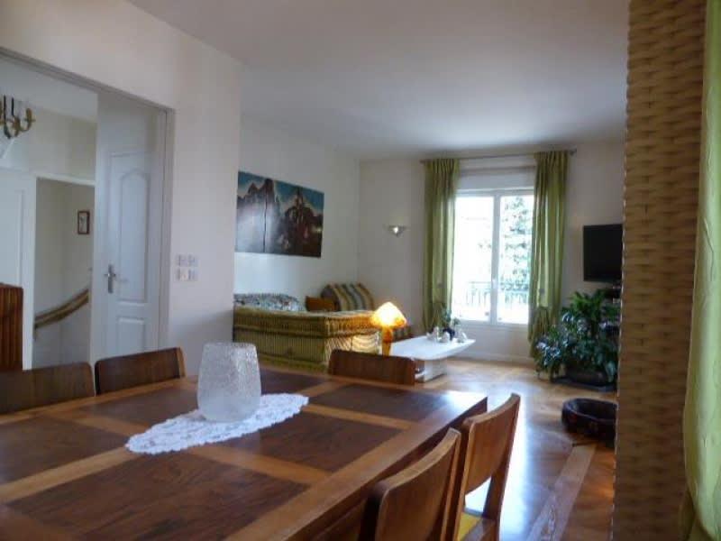 Sale house / villa Sevran 520000€ - Picture 3