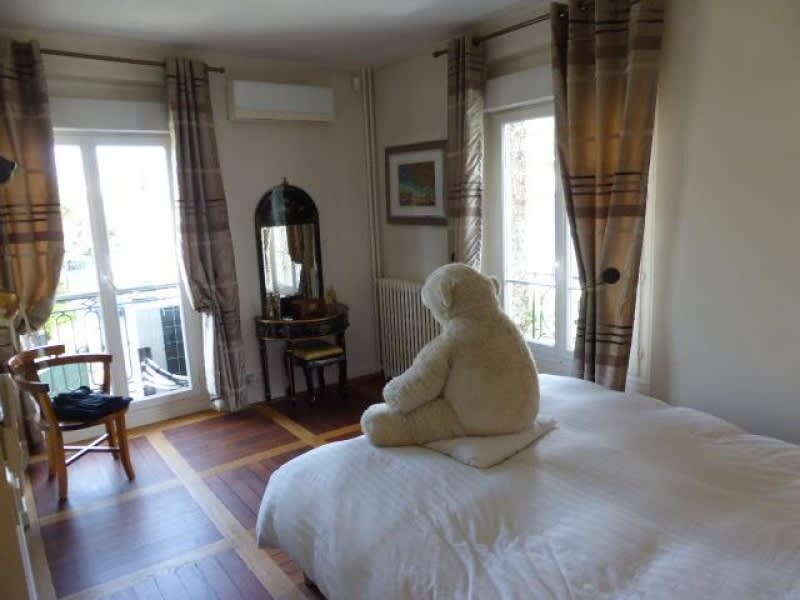 Sale house / villa Sevran 520000€ - Picture 6