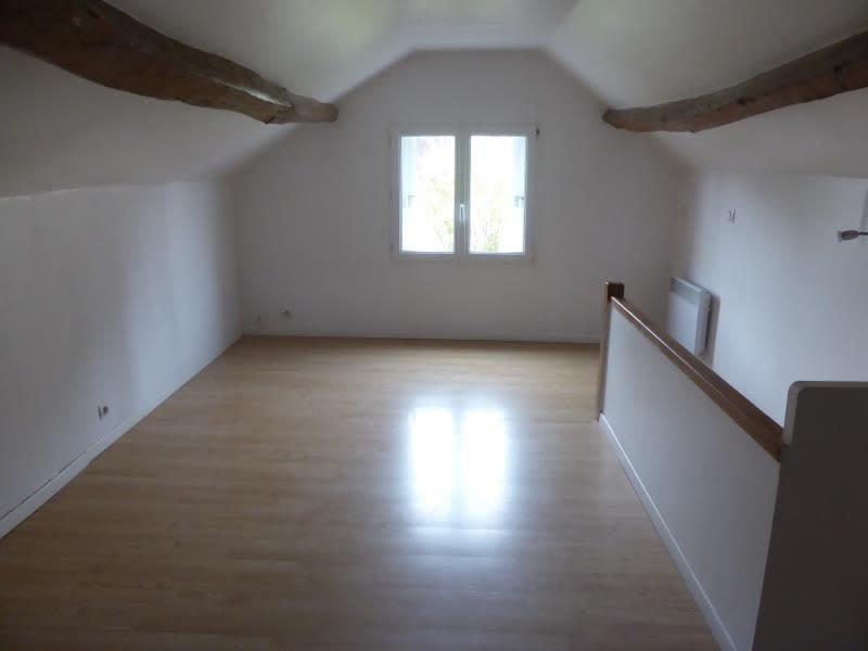Sale house / villa Crepy en valois 71500€ - Picture 2