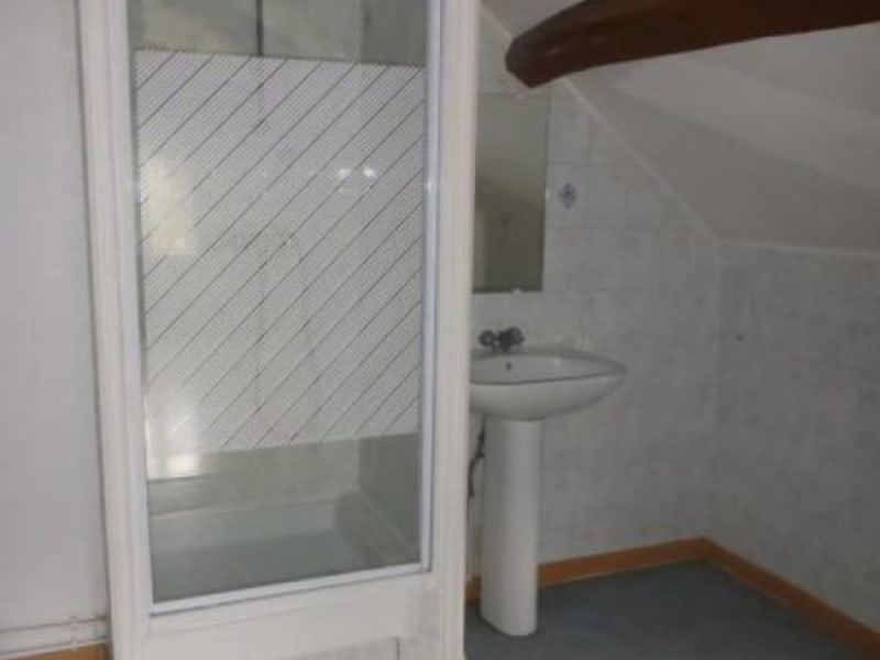 Sale house / villa Crepy en valois 71500€ - Picture 3