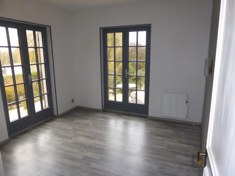 Vente maison / villa Nanteuil le haudouin 305000€ - Photo 4