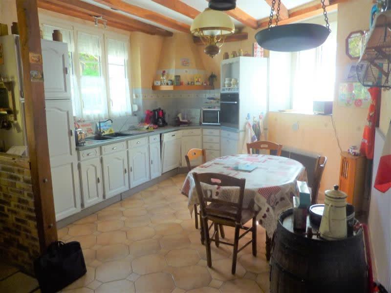 Vente maison / villa Nanteuil le haudouin 333000€ - Photo 3