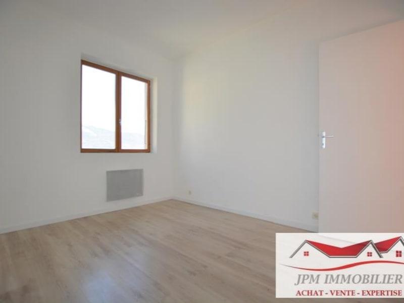 Venta  apartamento Marnaz 128000€ - Fotografía 2