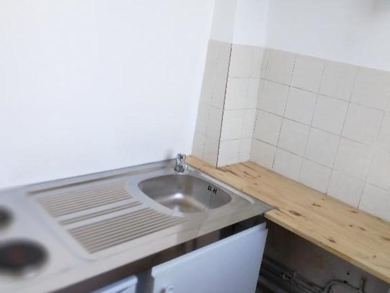 Rental apartment Villeneuve saint georges 608€ CC - Picture 3