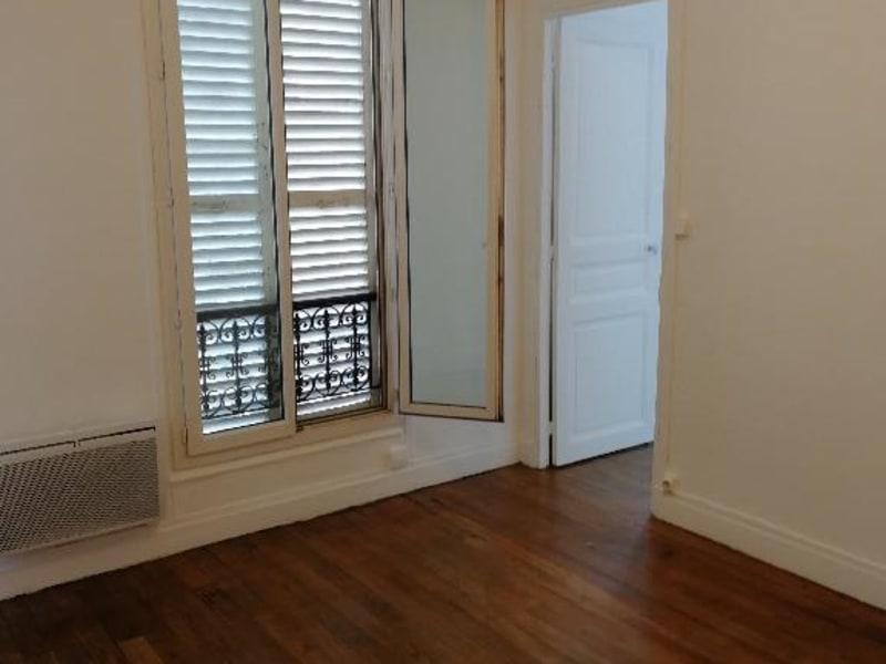 Rental apartment Villeneuve saint georges 608€ CC - Picture 4