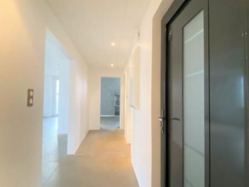Vente appartement Haguenau 228 000€ - Photo 2