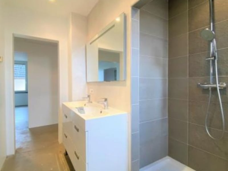 Vente appartement Haguenau 228 000€ - Photo 5
