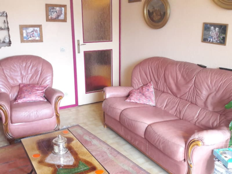Sale apartment Sallanches 205 000€ - Picture 4